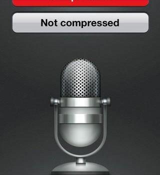 Recording Pro Ekran Görüntüleri - 5