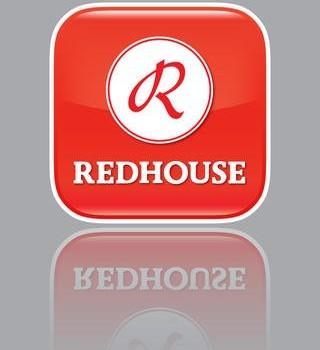 Redhouse Sözlük Ekran Görüntüleri - 4