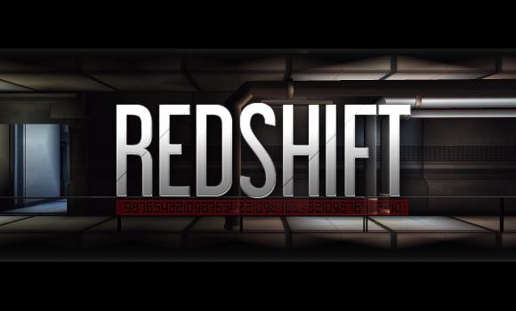 RedShift Ekran Görüntüleri - 2