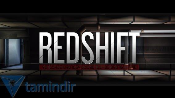 RedShift Ekran Görüntüleri - 1