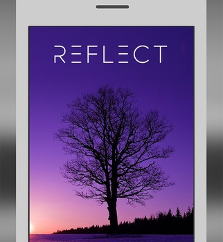 Reflect Mirror Camera Ekran Görüntüleri - 5