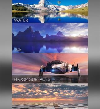 Reflect Mirror Camera Ekran Görüntüleri - 4