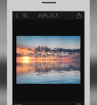 Reflect Mirror Camera Ekran Görüntüleri - 3