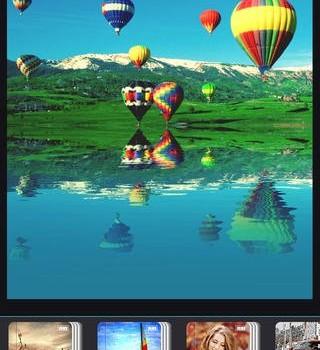 Reflection Ekran Görüntüleri - 4