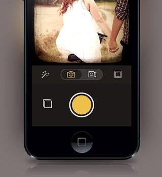 Reflex Ekran Görüntüleri - 4