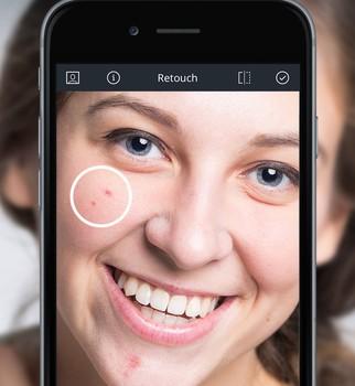 Relook Ekran Görüntüleri - 5