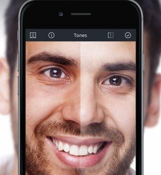 Relook Ekran Görüntüleri - 3