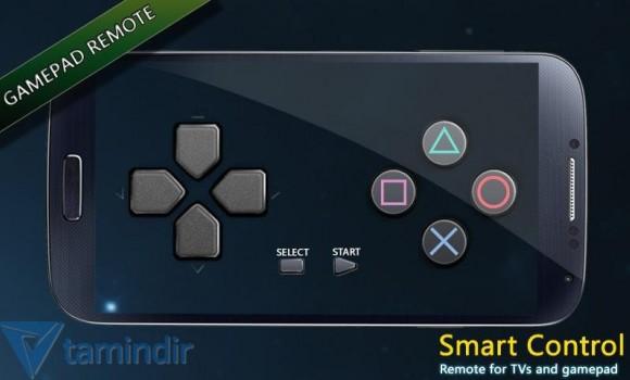 Remote Control for TV Ultimate Ekran Görüntüleri - 1