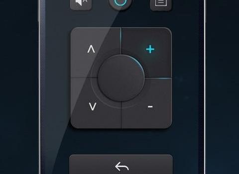Remote Control for TV Ultimate Ekran Görüntüleri - 3
