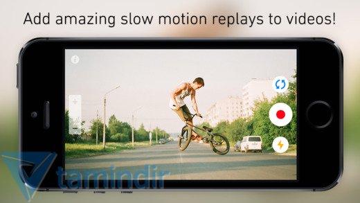 ReplayCam Ekran Görüntüleri - 4