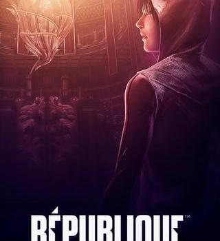 Republique Ekran Görüntüleri - 4