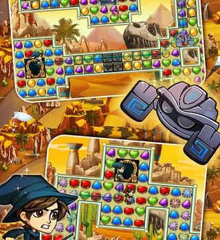 Rescue Quest Ekran Görüntüleri - 4