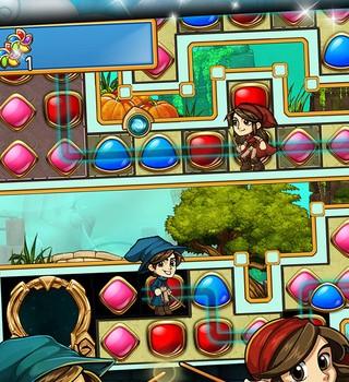 Rescue Quest Ekran Görüntüleri - 1