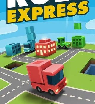 RGB Express Ekran Görüntüleri - 3
