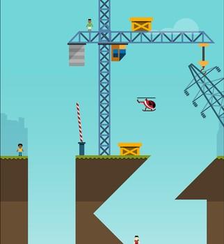 Risky Rescue Ekran Görüntüleri - 3