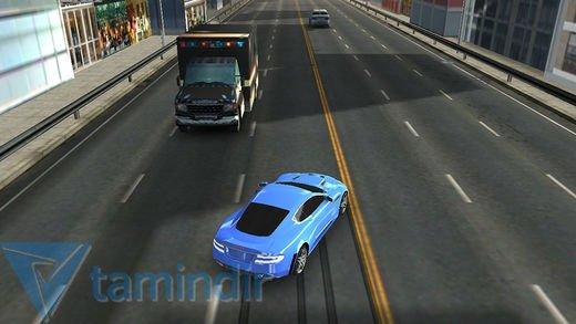 Road Drivers Ekran Görüntüleri - 2