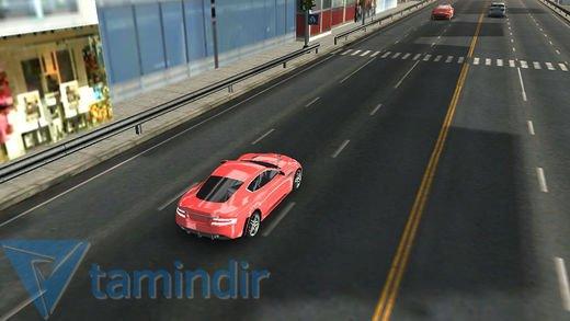 Road Drivers Ekran Görüntüleri - 1