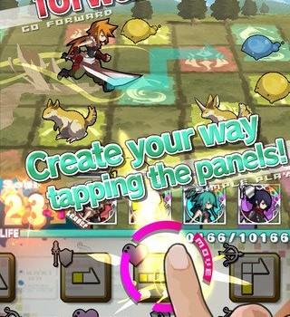 Road To Dragons Ekran Görüntüleri - 3