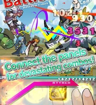 Road To Dragons Ekran Görüntüleri - 2
