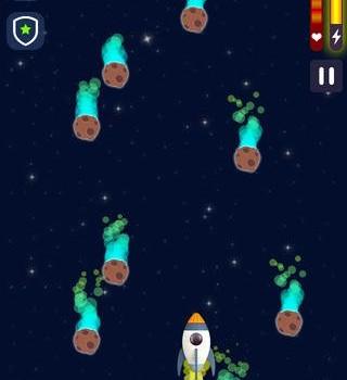 RocketStar Ekran Görüntüleri - 3