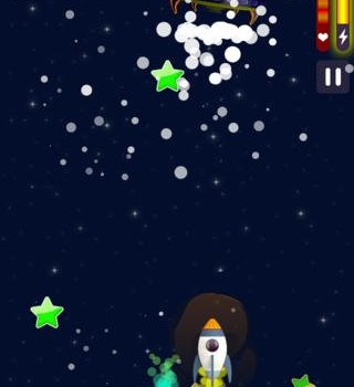 RocketStar Ekran Görüntüleri - 2