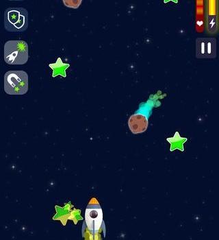 RocketStar Ekran Görüntüleri - 1