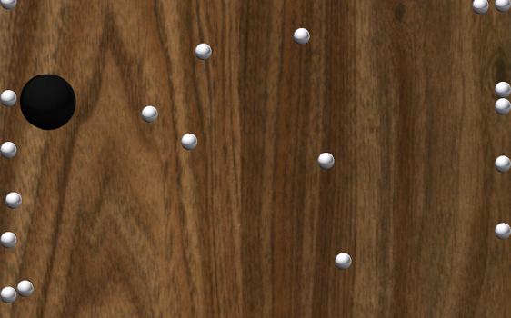 Rolling Balls Ekran Görüntüleri - 1