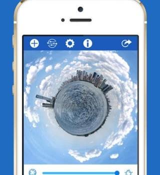 RollWorld Ekran Görüntüleri - 4