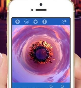 RollWorld Ekran Görüntüleri - 3
