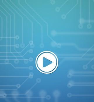 Rotatio Ekran Görüntüleri - 5