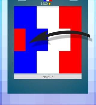 RubPix Ekran Görüntüleri - 2
