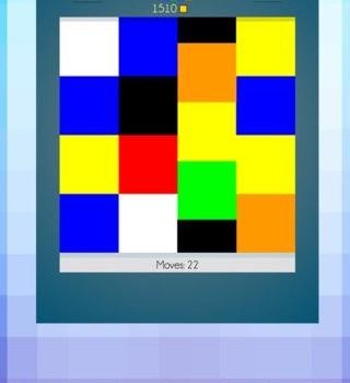 RubPix Ekran Görüntüleri - 1