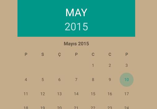 Şafak Sayar 2015 Ekran Görüntüleri - 3