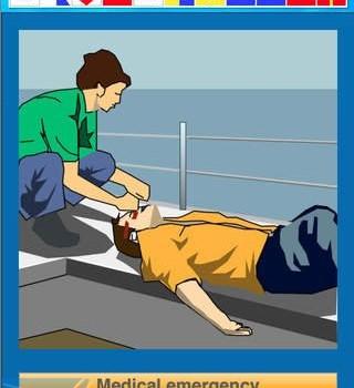 Safe Skipper Ekran Görüntüleri - 1