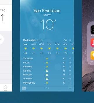 ScreenShare Ekran Görüntüleri - 4