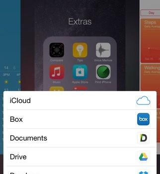 ScreenShare Ekran Görüntüleri - 1