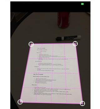 Secure Filebox Ekran Görüntüleri - 1
