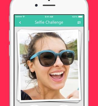 Selfiest Ekran Görüntüleri - 5