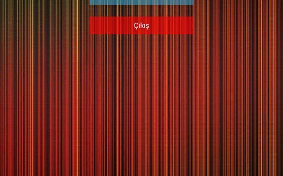 Sessiz Sinema Ekran Görüntüleri - 4