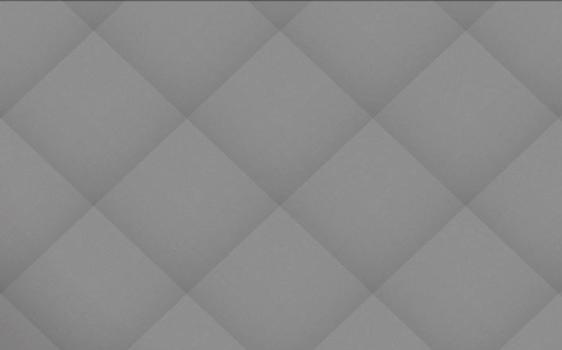Sessiz Sinema Ekran Görüntüleri - 3