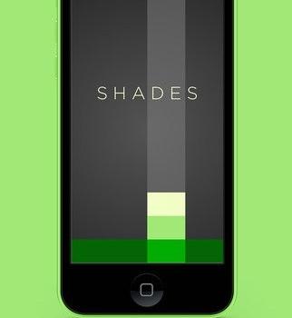 Shades Ekran Görüntüleri - 4