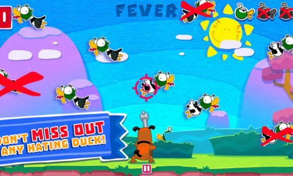 Shake Duck Off Ekran Görüntüleri - 4