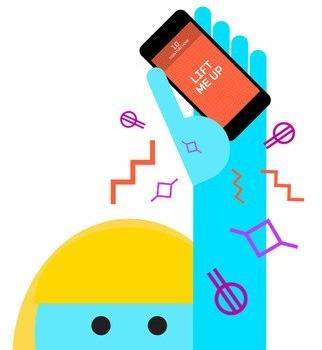 ShakePop Ekran Görüntüleri - 4