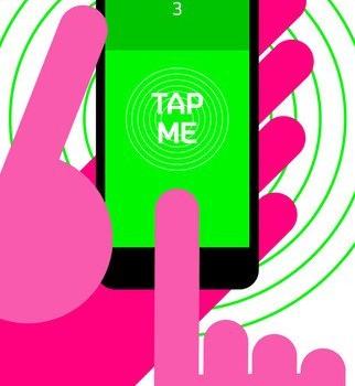 ShakePop Ekran Görüntüleri - 1