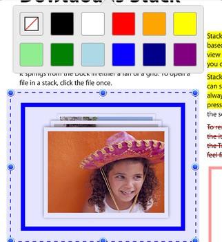 SharePlus Ekran Görüntüleri - 3