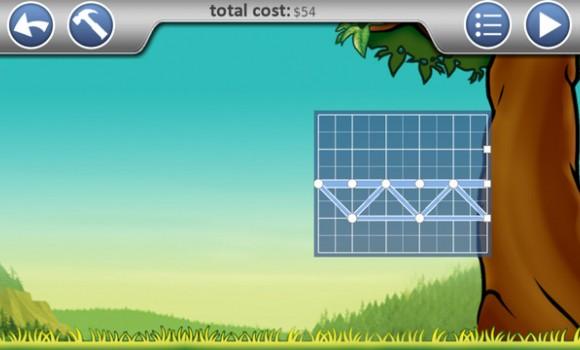 SimplePhysics Ekran Görüntüleri - 4
