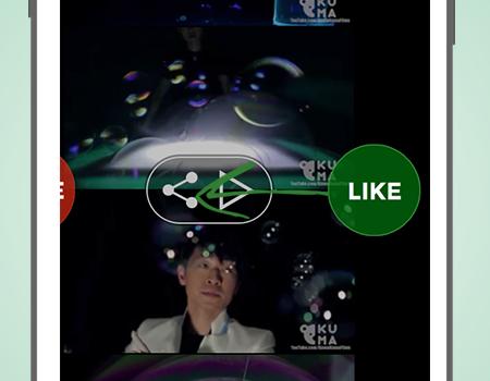 Siz Ekran Görüntüleri - 2