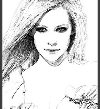 Sketch Master Ekran Görüntüleri - 4