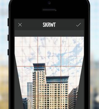 SKRWT Ekran Görüntüleri - 4