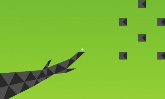 Sky Glider Ekran Görüntüleri - 3